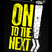 """Podcast: """"On To The Next"""" Show (The Freshest For Hip Hop & RnB) on """"City Radio"""" (16.01.2013)"""
