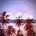 Chillaton # 1- Dj Moreira ( Chill - Reggae - Moombahton )