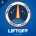 Liftoff 38: Lucy: Levitating Ulcers Carefully Yearning