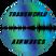 Transworld Airwaves 2021-06-13 Transworld Look Back