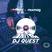 Coors Light Uk DJ Quest Mix