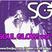 Soul Glow! Vol. 1