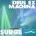 Deus Ex Machina Podcast Wednesday 8th February 10pm