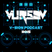 VURSOV - V-Sion Podcast #015
