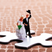 Greg Harrell - ADDRESSING MARRIAGE