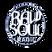 Rugged Soul on RawSoulRadio 21-10-17