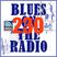 Blues On The Radio - Show 230