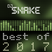DJ $nake best of 2017