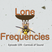Lone Frequencies [carnival of sound]