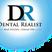 Episode 16 - Mental Gymnastics in Dentistry