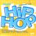 CityFM Episode 10 - HipHop (It's Bigger Than...)