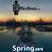 OfficeBeats.io - Spring 2016 Mix