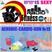FITNESS FM-Aerobic-Cardio-Run №19 (135bpm)