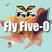 Simon Lee & Alvin - #FlyFiveO 258 (14.12.12) [Live from Rising Music Fest @ KL Tower]