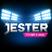 Jester - Born Again Mixtape
