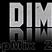 DeepMix  by DIM-K 2013