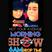 NYAMorning Show Week 11 - Ep 4