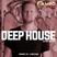Deep House | Myu Bar Bournemouth | 13th February 2015