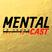 MentalCast: Episode #454