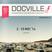 Interview: Docville 2014