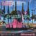 Gaze Into Dreams 004 - Ryan Hemsworth