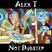 Alex Thurlow - Not Dubstep