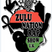 THE SATURDAY NITE ZULU NATION BLOCK PARTY 15/3/14 PART 2