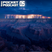 Trance Pocket Podcast #05