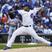 Podcast 'Béisbol a 2600 metros': Series Divisionales y Series de Campeonato Postemporada MLB