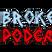Roby Howler - Brokendubz UK Mixtape 2011