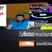 DjRichard Oliveira set Radio Provincia 27