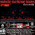 SYNTHETIC ELECTRONIC DREAMS Program66º The Dark Side Session (W28/2021) by Gazebo Dj TTM.