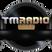 orteM a.k.a. Linas Venclova  - Exclusive For TM Radio (Tribal Mixes) [20-Jan-2017]