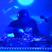 2021-05-28 Marcus Visionary 6 hour TorontoJungle Twitch Stream