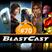BlastCast #70 – As mulheres nos games