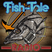"Fish-Tale Radio ""Beach School Pancake Breakfast"" - Fish-Tale Marina Radio"