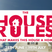 Making Our House A Home - AM - Luke Brough
