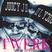 """JP's """"Twerk"""" Volume I: Reworked Spin Mix"""
