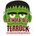 LA HORA DEL TERROCK - CAPÍTULO 167
