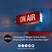 Watazu Live | 2nd Broadcast