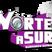 podcast Radioshow variado DENORTEaSUR(J24E2013)