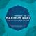 Maximum Beat Podcast vol. #2 - Mixed by Beat Splitterz