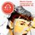 Martin Candu - Technologic Live Set 24.09.2016 NL