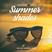 Summer Shades 2016 minimix