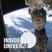 Inside Universe Nr. 10