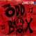 The Odd Box 1.5