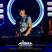 DJ ALEX live at Club Ambra Blichowo (2015-11-28)