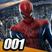 UpCast #001 - O Homem-Aranha dos Consoles