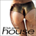 David Chambers - Housefiended August 12' Dj mix