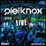 Piel Knox - FLIRT [Warmup] 2017.03.16. LIVE @ KRAFT